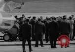 Image of President Kennedy Germany, 1963, second 22 stock footage video 65675050674