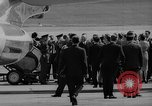 Image of President Kennedy Germany, 1963, second 23 stock footage video 65675050674