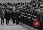 Image of President Kennedy Germany, 1963, second 24 stock footage video 65675050674