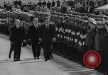 Image of President Kennedy Germany, 1963, second 27 stock footage video 65675050674