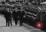 Image of President Kennedy Germany, 1963, second 28 stock footage video 65675050674