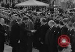 Image of President Kennedy Germany, 1963, second 30 stock footage video 65675050674