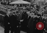 Image of President Kennedy Germany, 1963, second 32 stock footage video 65675050674