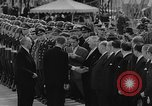 Image of President Kennedy Germany, 1963, second 33 stock footage video 65675050674