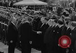 Image of President Kennedy Germany, 1963, second 34 stock footage video 65675050674