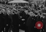 Image of President Kennedy Germany, 1963, second 35 stock footage video 65675050674