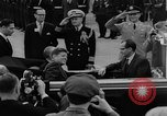 Image of President Kennedy Germany, 1963, second 38 stock footage video 65675050674