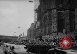 Image of President Kennedy Germany, 1963, second 44 stock footage video 65675050674