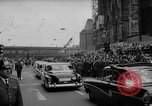 Image of President Kennedy Germany, 1963, second 45 stock footage video 65675050674