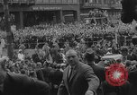 Image of President Kennedy Germany, 1963, second 48 stock footage video 65675050674