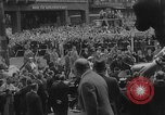 Image of President Kennedy Germany, 1963, second 49 stock footage video 65675050674