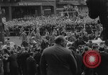 Image of President Kennedy Germany, 1963, second 50 stock footage video 65675050674