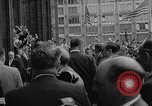Image of President Kennedy Germany, 1963, second 53 stock footage video 65675050674