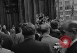 Image of President Kennedy Germany, 1963, second 54 stock footage video 65675050674