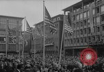Image of President Kennedy Germany, 1963, second 60 stock footage video 65675050674