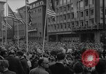 Image of President Kennedy Germany, 1963, second 61 stock footage video 65675050674