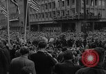 Image of President Kennedy Germany, 1963, second 62 stock footage video 65675050674