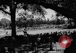 Image of United States Open Championship Massachusetts United States USA, 1963, second 7 stock footage video 65675050675