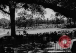 Image of United States Open Championship Massachusetts United States USA, 1963, second 9 stock footage video 65675050675