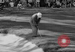 Image of United States Open Championship Massachusetts United States USA, 1963, second 19 stock footage video 65675050675