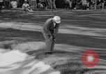 Image of United States Open Championship Massachusetts United States USA, 1963, second 20 stock footage video 65675050675