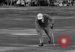 Image of United States Open Championship Massachusetts United States USA, 1963, second 31 stock footage video 65675050675