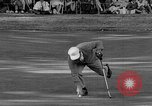 Image of United States Open Championship Massachusetts United States USA, 1963, second 32 stock footage video 65675050675