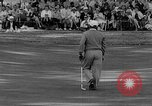 Image of United States Open Championship Massachusetts United States USA, 1963, second 35 stock footage video 65675050675