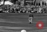 Image of United States Open Championship Massachusetts United States USA, 1963, second 49 stock footage video 65675050675