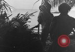 Image of camouflaging techniques Italy, 1945, second 16 stock footage video 65675050680