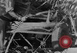 Image of camouflaging techniques Italy, 1945, second 23 stock footage video 65675050680