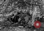 Image of camouflaging techniques Italy, 1945, second 29 stock footage video 65675050680