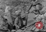 Image of camouflaging techniques Italy, 1945, second 36 stock footage video 65675050680