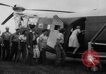 Image of PV-3 helicopter Philadelphia Pennsylvania USA, 1945, second 11 stock footage video 65675050683