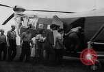 Image of PV-3 helicopter Philadelphia Pennsylvania USA, 1945, second 13 stock footage video 65675050683