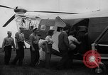 Image of PV-3 helicopter Philadelphia Pennsylvania USA, 1945, second 14 stock footage video 65675050683
