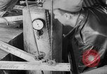 Image of communication wires United States USA, 1945, second 12 stock footage video 65675050686