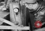 Image of communication wires United States USA, 1945, second 14 stock footage video 65675050686