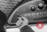 Image of communication wires United States USA, 1945, second 29 stock footage video 65675050686