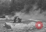 Image of communication wires United States USA, 1945, second 38 stock footage video 65675050686