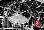Image of industrial production United States USA, 1945, second 10 stock footage video 65675050691