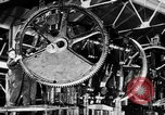 Image of industrial production United States USA, 1945, second 12 stock footage video 65675050691