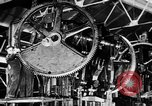 Image of industrial production United States USA, 1945, second 13 stock footage video 65675050691