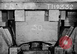 Image of industrial production United States USA, 1945, second 18 stock footage video 65675050691