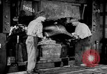 Image of industrial production United States USA, 1945, second 23 stock footage video 65675050691