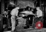 Image of industrial production United States USA, 1945, second 24 stock footage video 65675050691