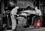 Image of industrial production United States USA, 1945, second 25 stock footage video 65675050691