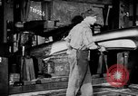 Image of industrial production United States USA, 1945, second 27 stock footage video 65675050691