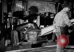 Image of industrial production United States USA, 1945, second 28 stock footage video 65675050691