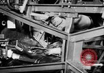 Image of industrial production United States USA, 1945, second 29 stock footage video 65675050691